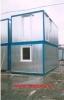 Блок-контейнер /БИЗНЕС/ 3.0х6.0х2.7 м. распашонка